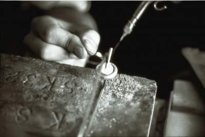 Altus Engraving