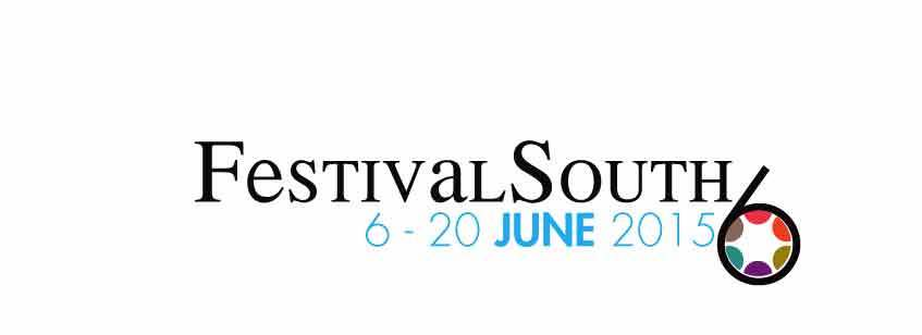 FestivalSouth