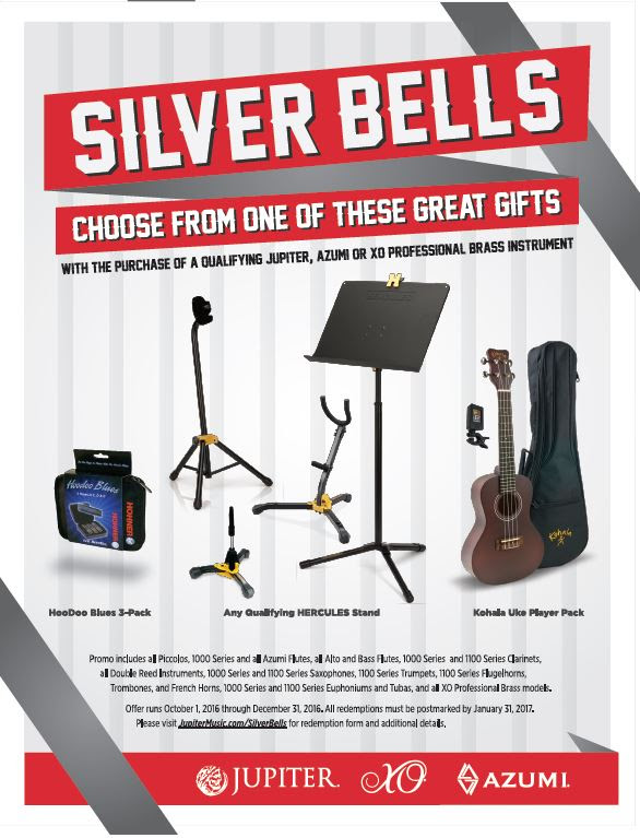 Silver-Bells-Promotion